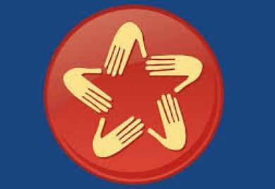 Đẩy mạnh dịch vụ công trực tuyến, kết hợp dịch vụ bưu chính công ích trong việc giải quyết hồ sơ thủ tục hành chính